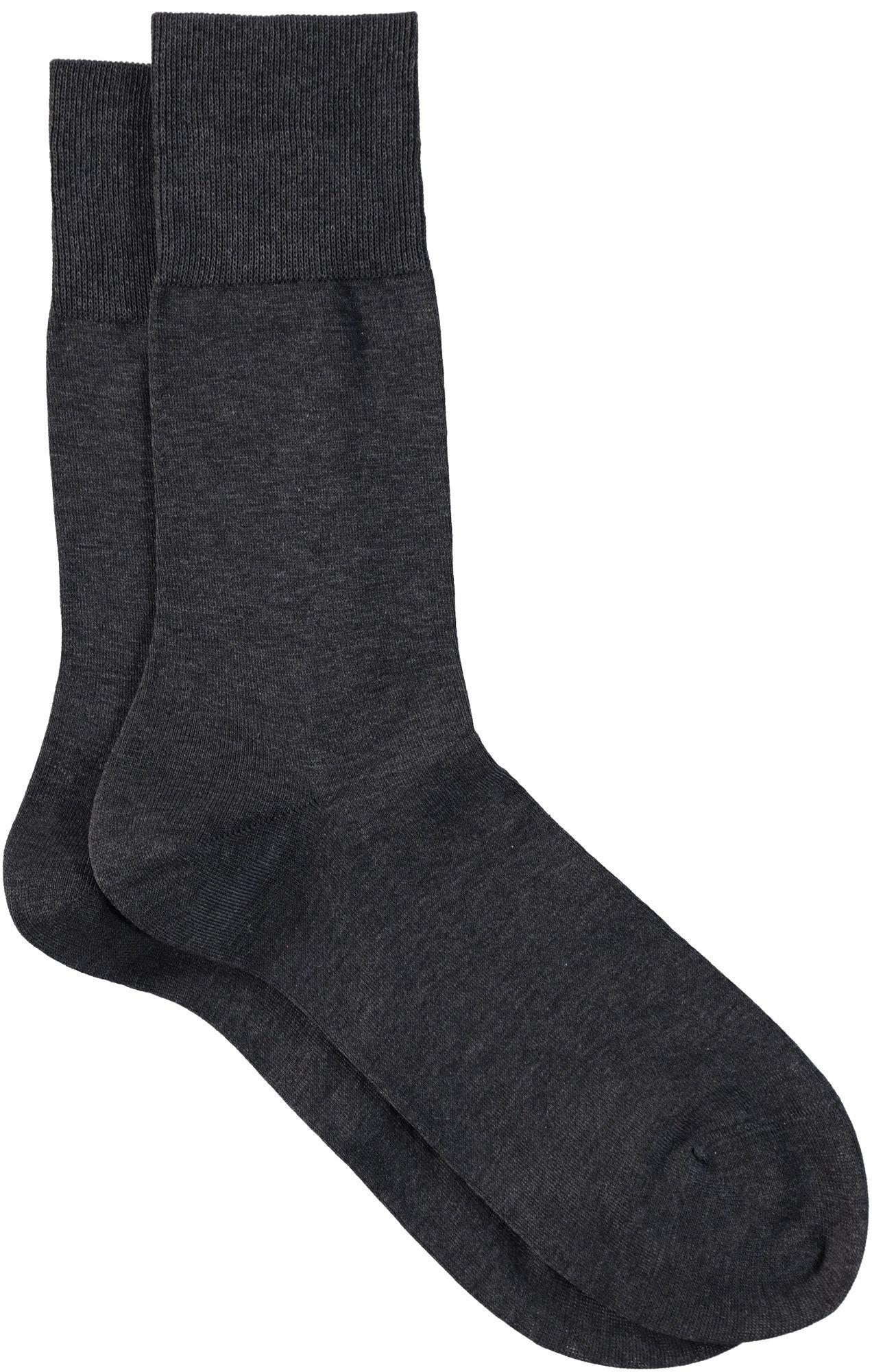 Falke heren sokken