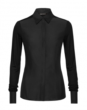 Piet Zoomers, Expresso dames blouse