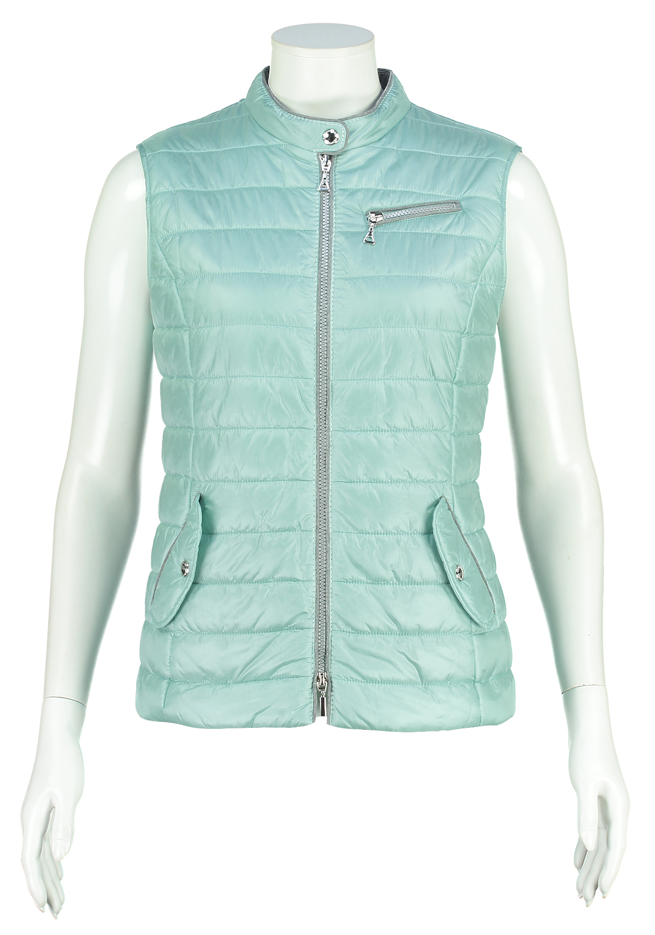 Gerry Weber dames bodywarmer