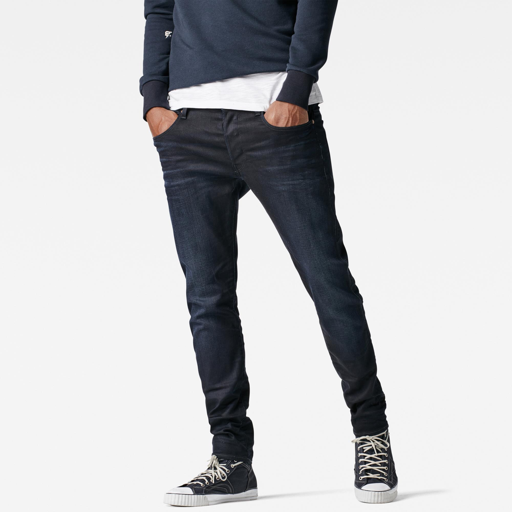 G-Star Raw heren jeans