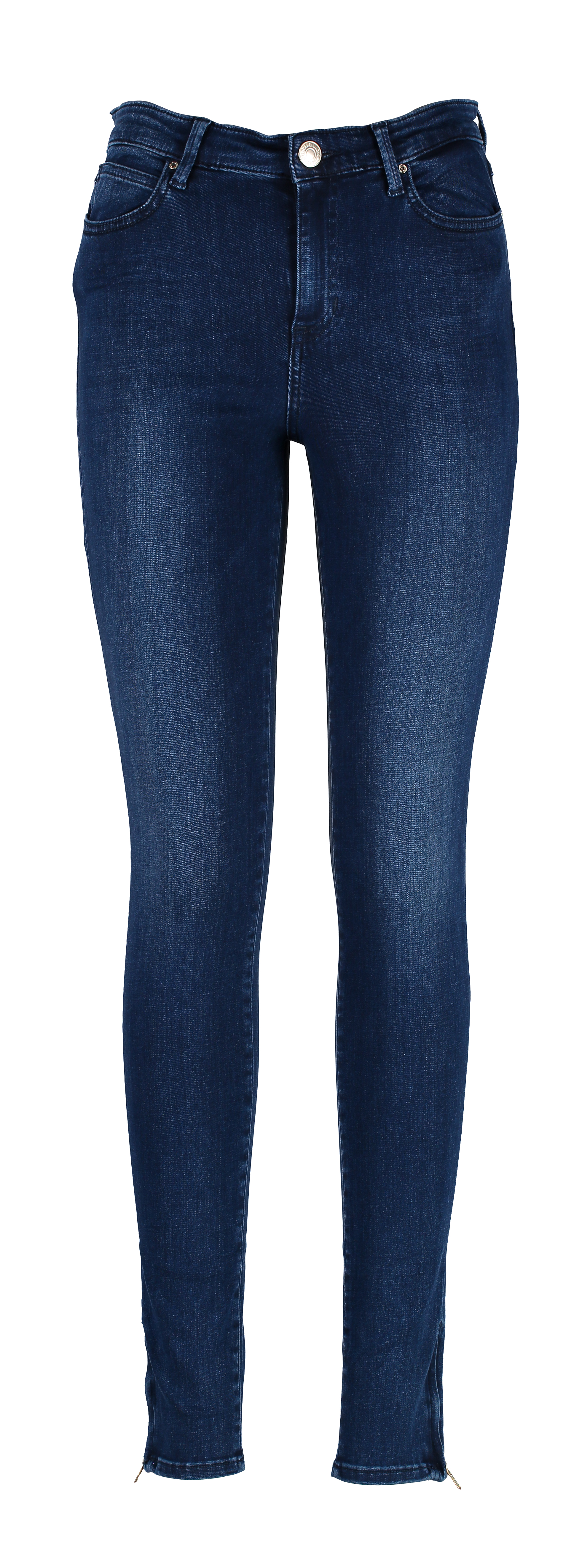 Guess dames jeans