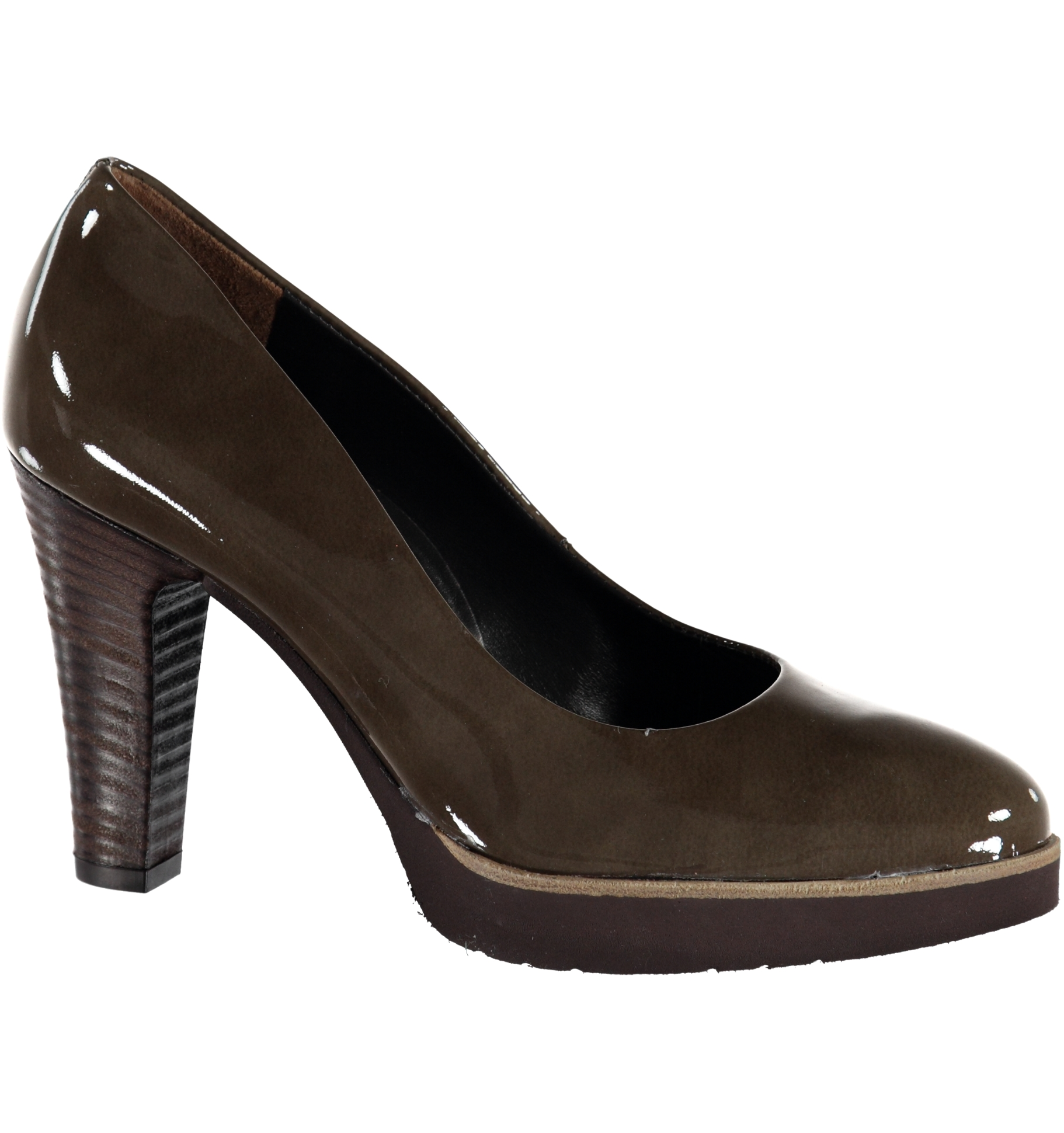 Paul Green dames pumps