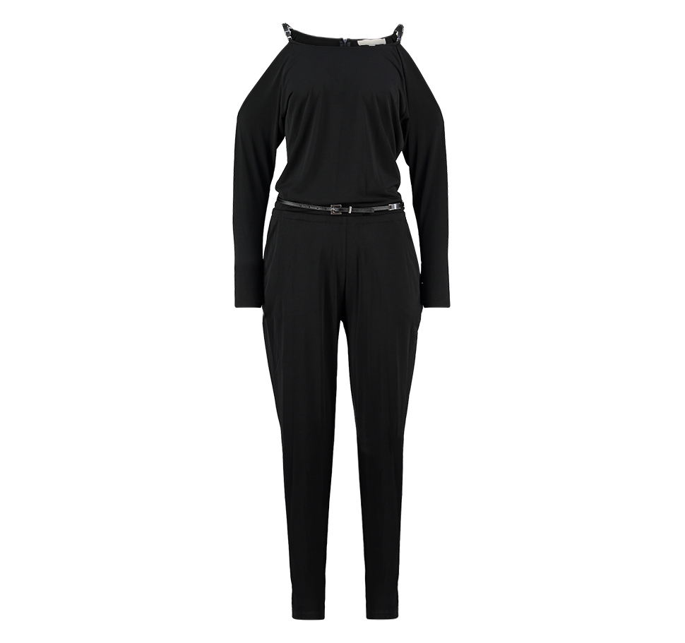 Michael Kors dames jumpsuit