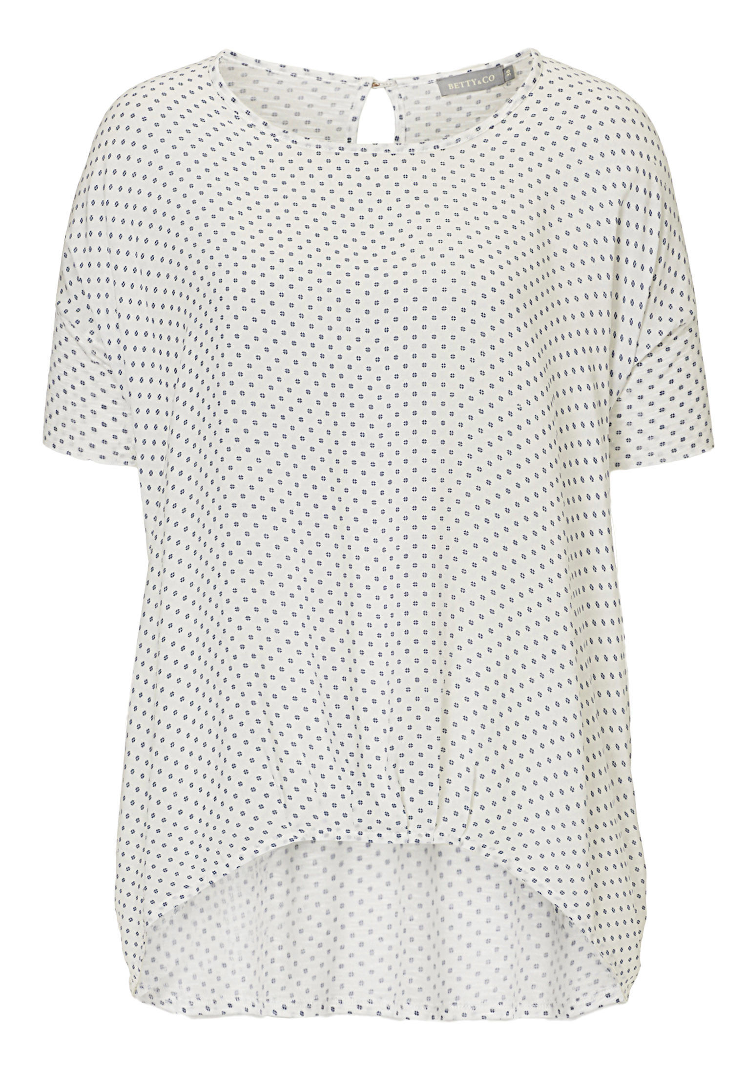 Betty & Co dames top