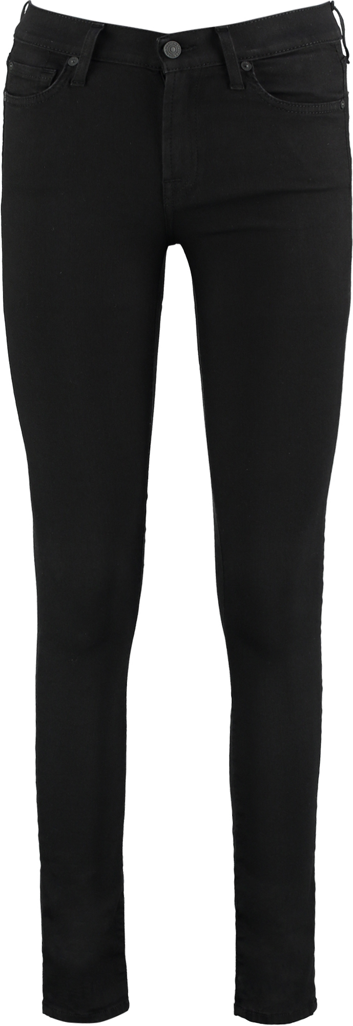 Piet Zoomers 7 for all mankind dames broek