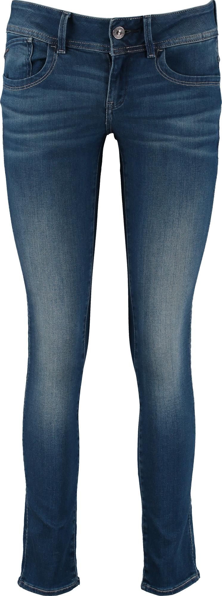 Piet Zoomers G Star dames jeans