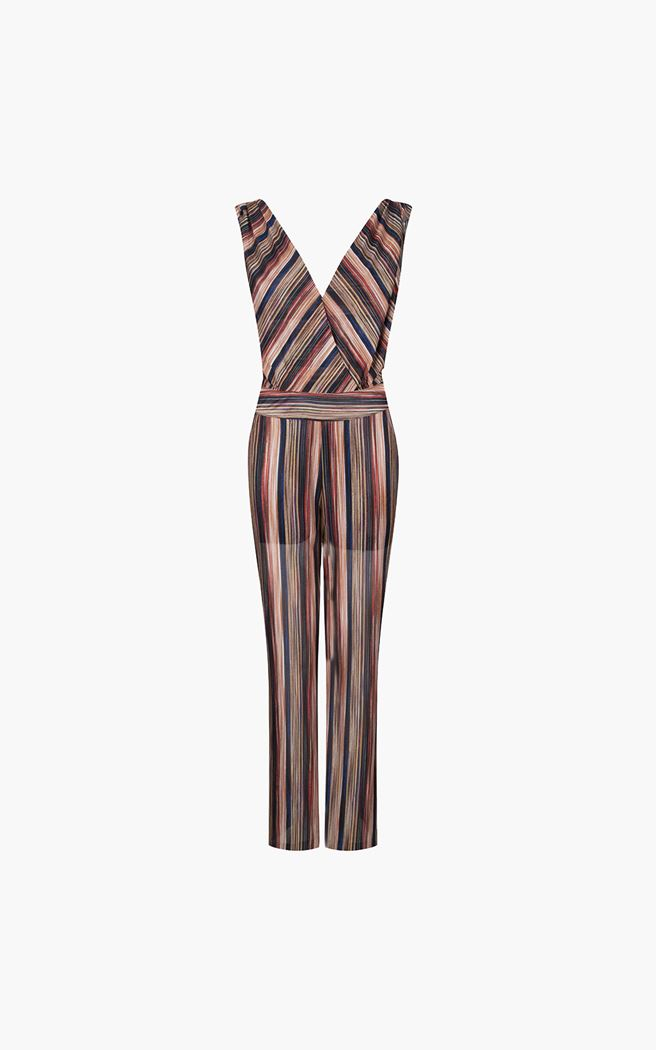 Supertrash dames jumpsuit