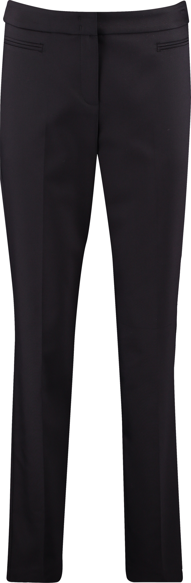Gerry Weber dames pantalon
