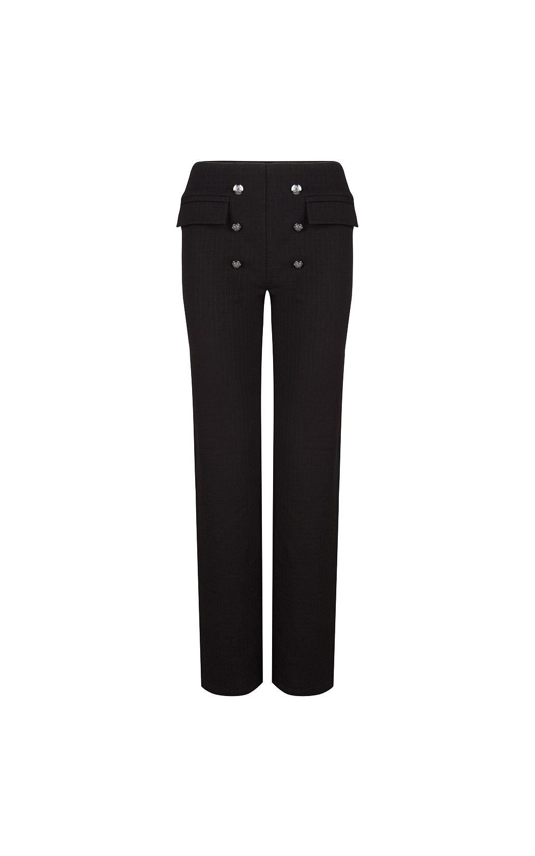 Supertrash dames pantalon
