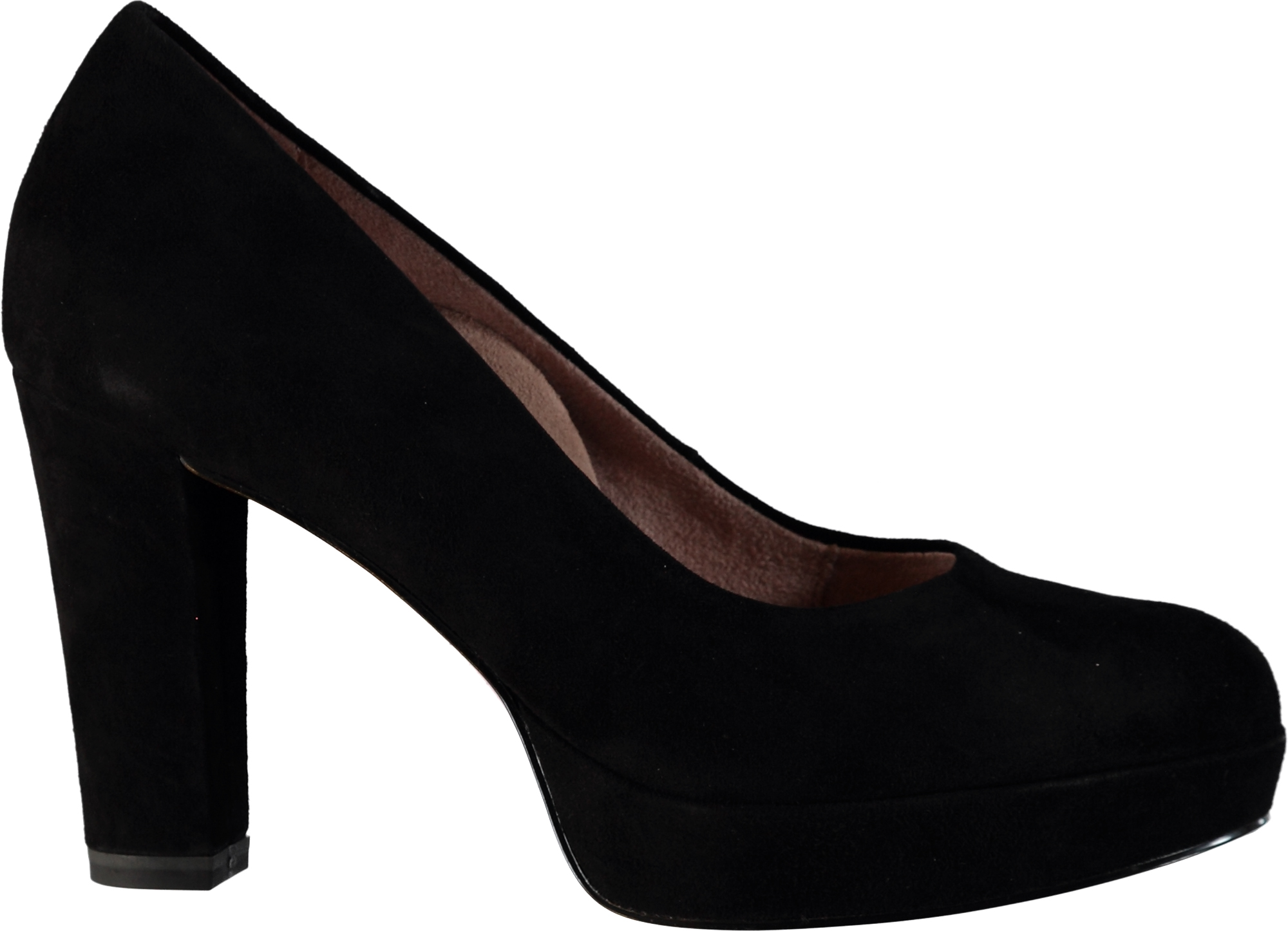 Tamaris dames pumps