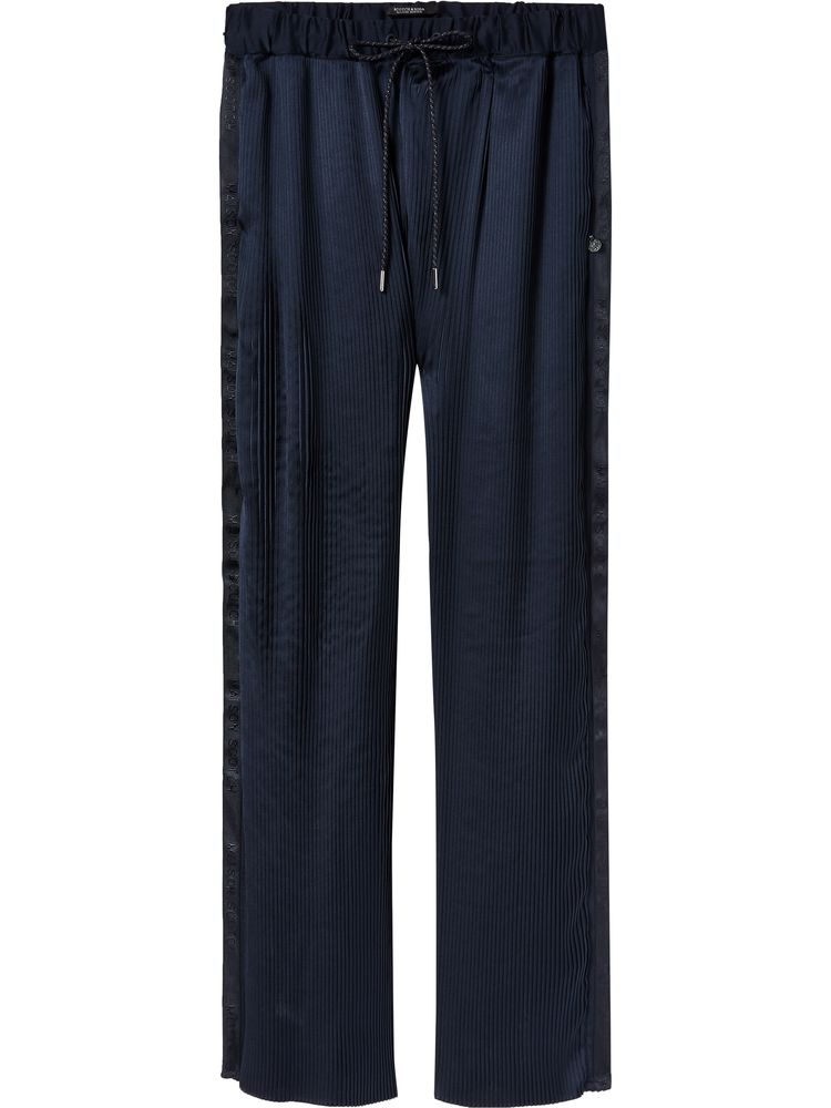 Piet Zoomers, Maison Scotch dames pantalon