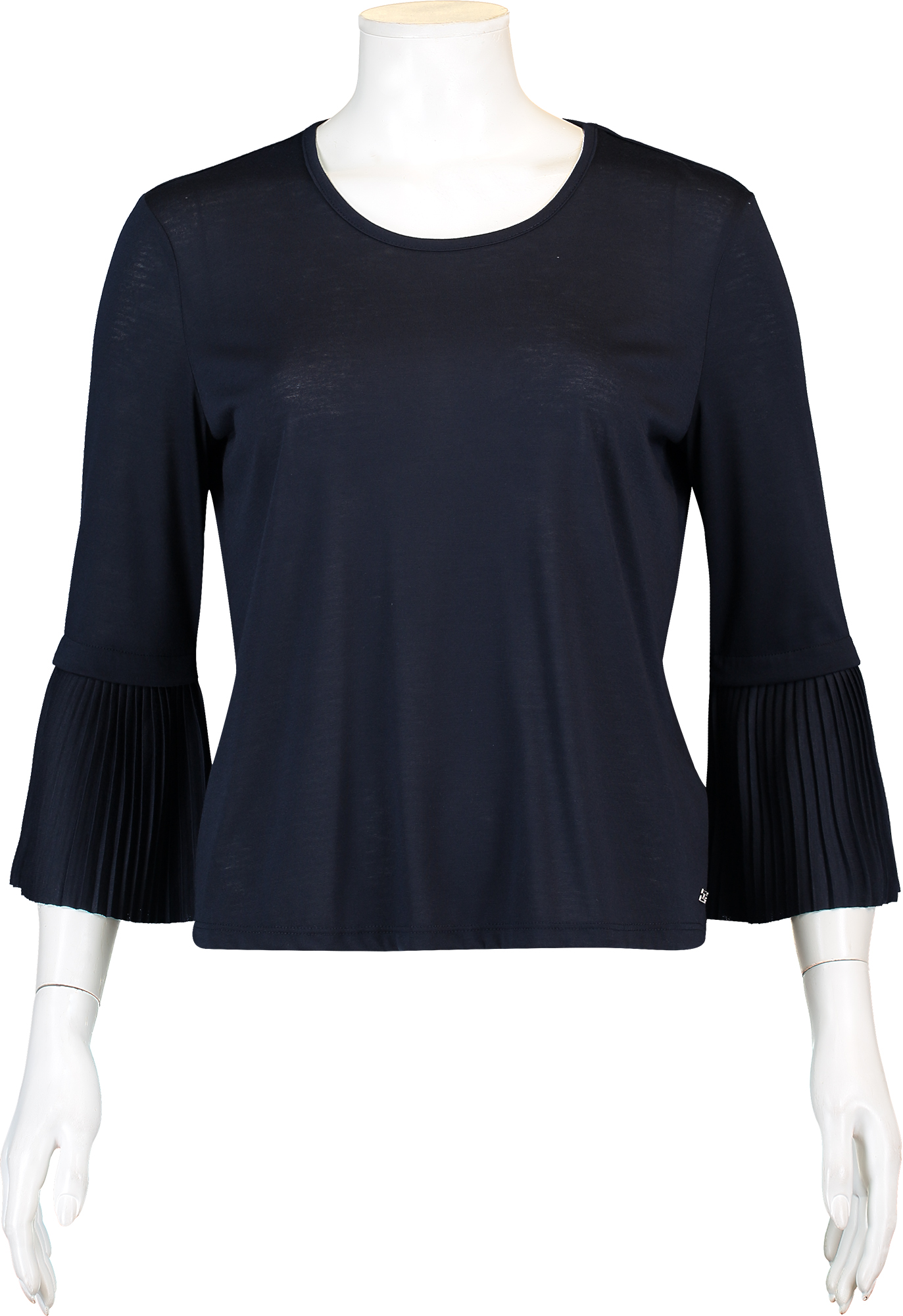 Piet Zoomers Tommy Hilfiger dames top