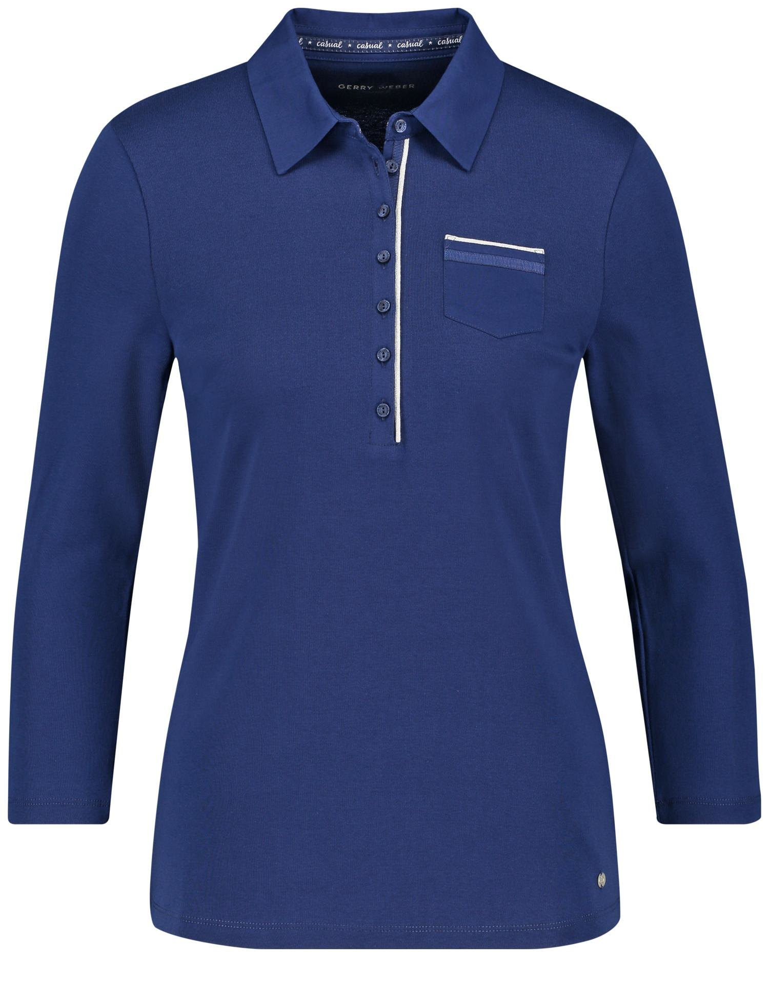 Piet Zoomers Weber Edition dames polo