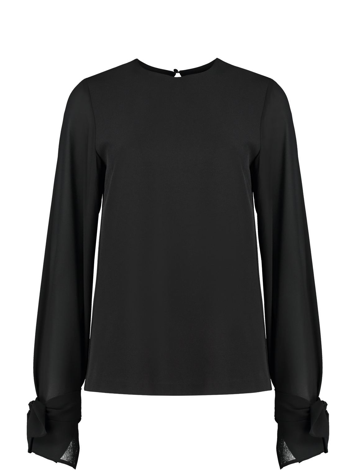 Piet Zoomers, Fifth House dames blouse