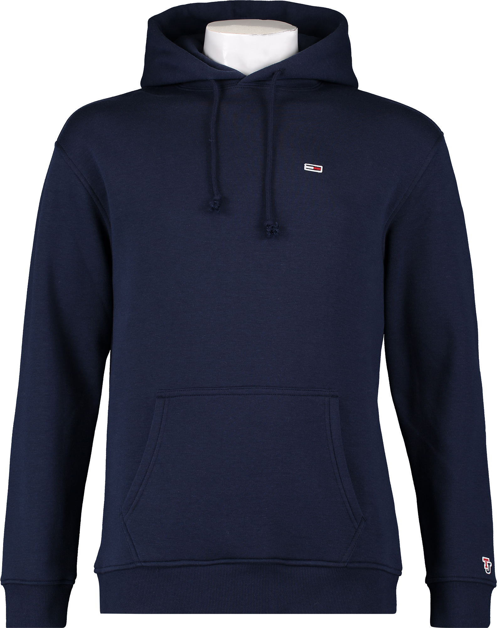 Piet Zoomers Tommy Hilfiger Jeans heren sweater