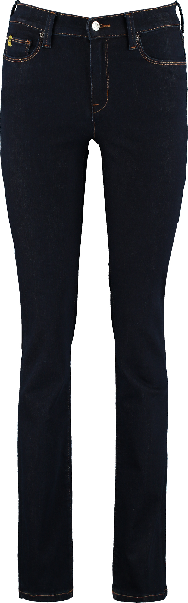 Piet Zoomers, Yoga Jeans dames