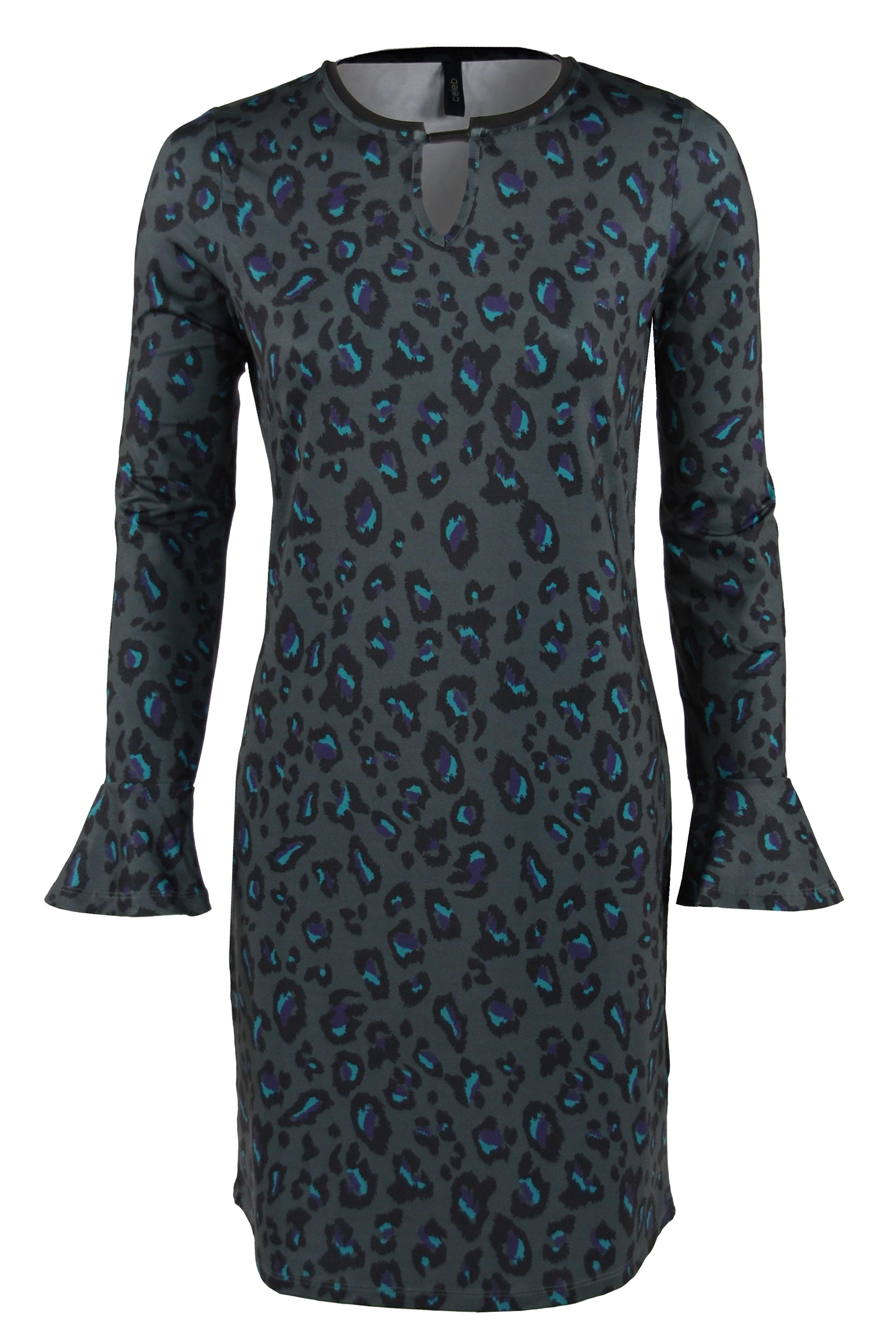 Piet Zoomers Celeb jurk