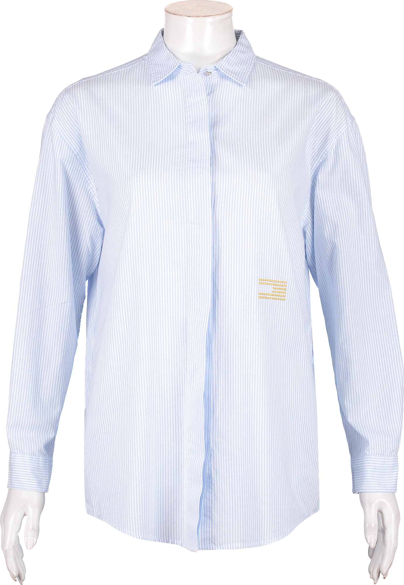 Piet Zoomers Tommy Hilfiger dames blouse