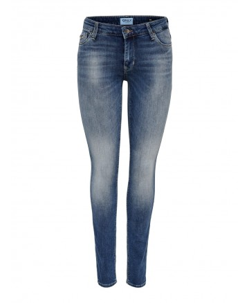 """Only Dames jeans """"32"""