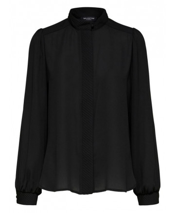Selected Dames blouse