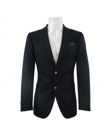 Tommy Hilfiger Tailored heren colbert
