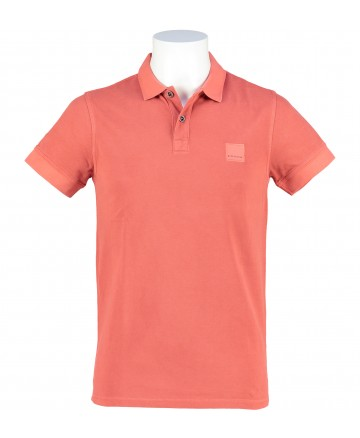 Boss Orange heren polo