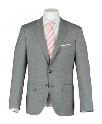 Tommy Hifiger Tailored kostuum