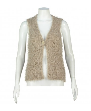 Betty Barclay dames gilet