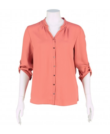 Gerry Weber dames blouse