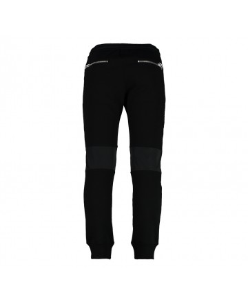 Diesel heren sweatpants