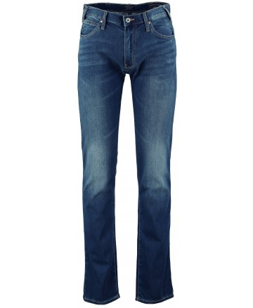 Armani Jeans heren jeans