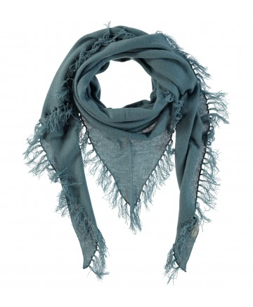 GC Fontana dames shawl