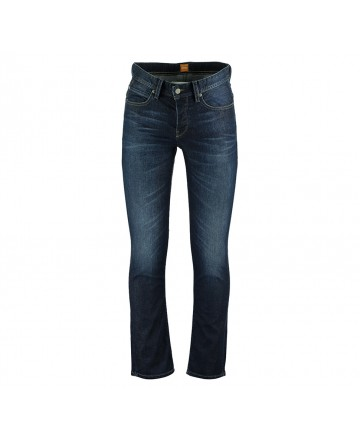 Boss Orange heren jeans