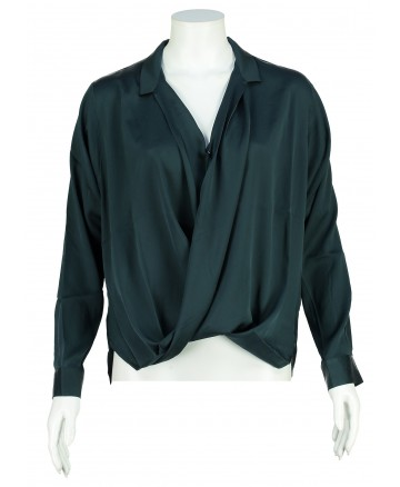 Repeat dames blouse