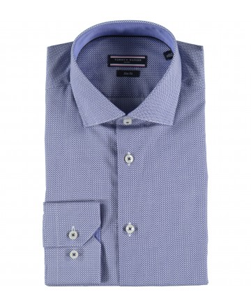 Tommy Hilfiger Tailored heren dress-shirt