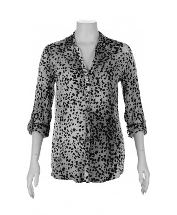 Esprit Collection dames blouse