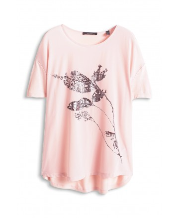 Esprit Collection dames shirt