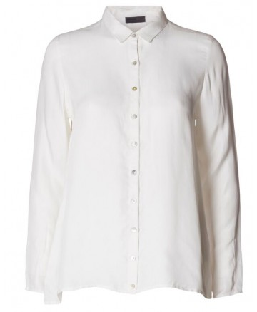Minimum dames blouse