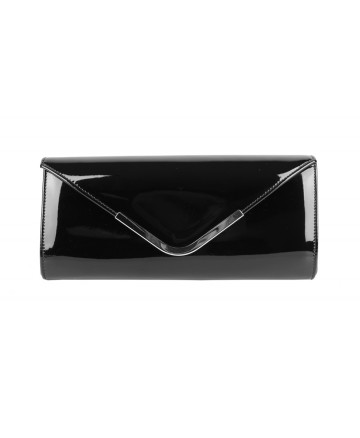 Bulaggi dames clutch