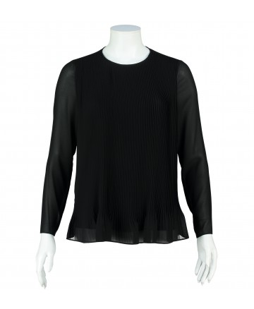 Michael Kors dames blouse
