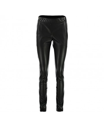 Boss Orange dames broek