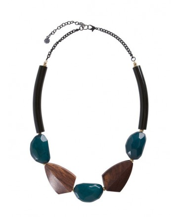 Pieces dames ketting