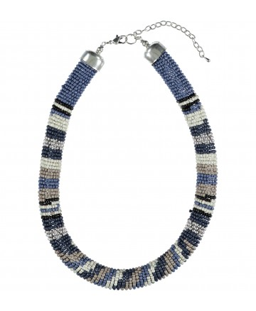 Zo by Zoomers dames ketting