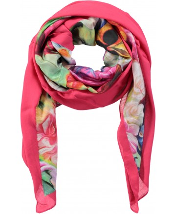 Ted Baker dames shawl