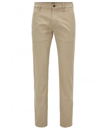 Boss Orange heren chino