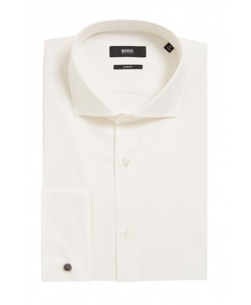 Boss Black dress-shirt