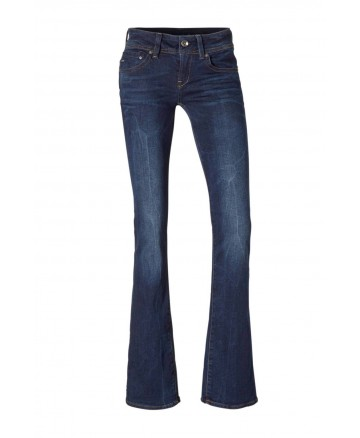 G-Star Dames jeans
