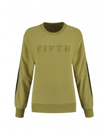 Fifth House dames sweater