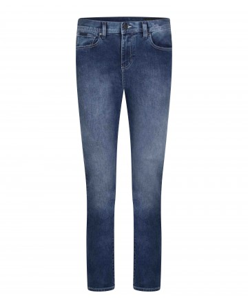 Armani Exchange heren jeans