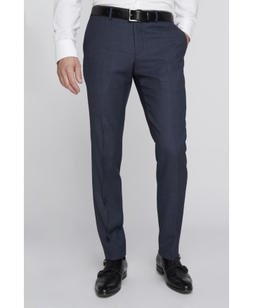 Van Gils Heren Pantalon Mix & Match